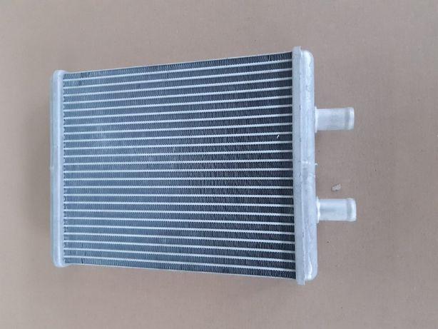 Radiator bord Iveco euro 5
