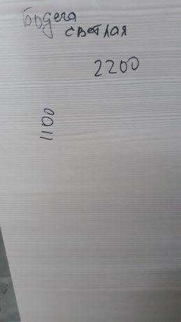 ЛДСП Бодега 2200 х 1100 мм остаток