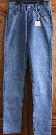 Jeans Arins masura 31/32 slim fit