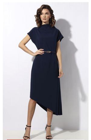 Продам платье новое производство Беларусь