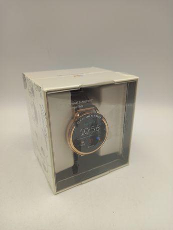 Smartwatch gen 5E Fossil ,gama de lux Sigilat