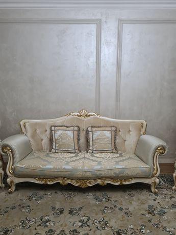 Диван кресла Турция