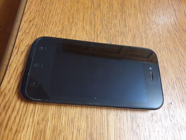 Vând telefon LG E730
