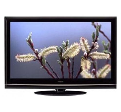 Продам телевизор Hitachi 81см