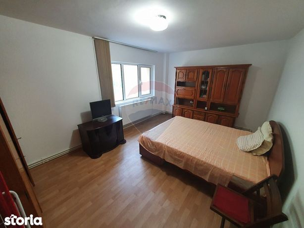 Apartament 105 mp , Comision 0%