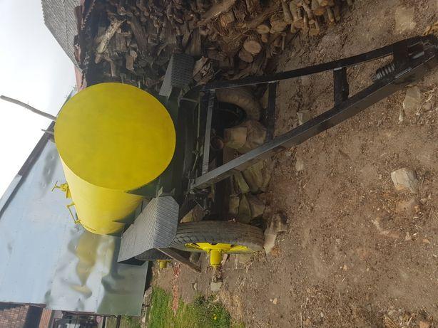 Vand cisterna 3000 litri