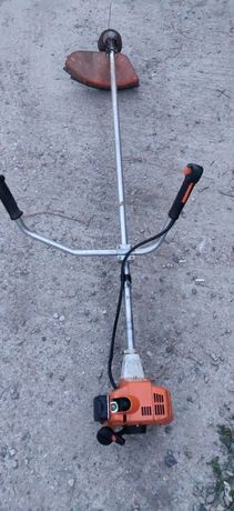 Motocoasă Stihl FS 80
