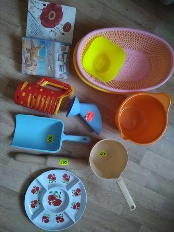 Посуда для дома, новая