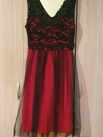 Официални рокли-нови