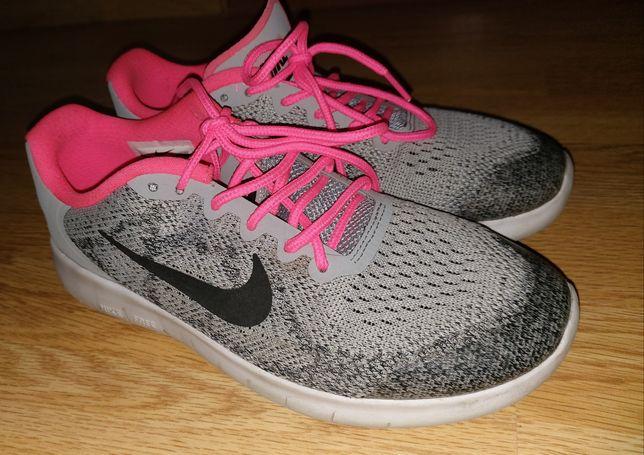 Vand adidasi Nike fete