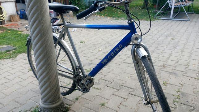 Bicicleta cu pedale