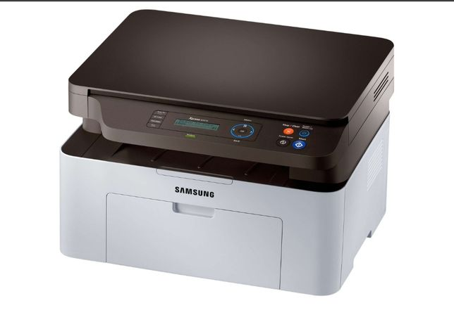 Принтер, самсунг, мфу, копира,сканер.