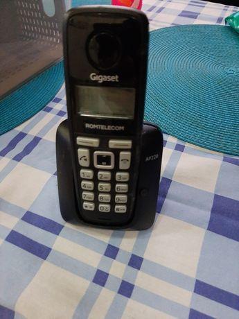 Vand/schimb telefon fix fara fir compatibil orce retea telefonie fixa