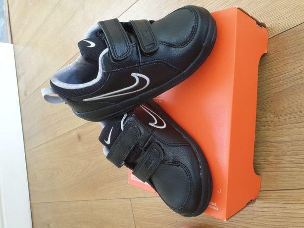 Nike Pico 4 nr.27