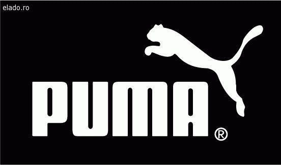 Geaca Puma