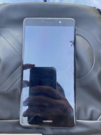 Продам Huawei б/у