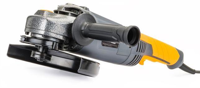 Polizor unghiular 125mm 1500W FLEX