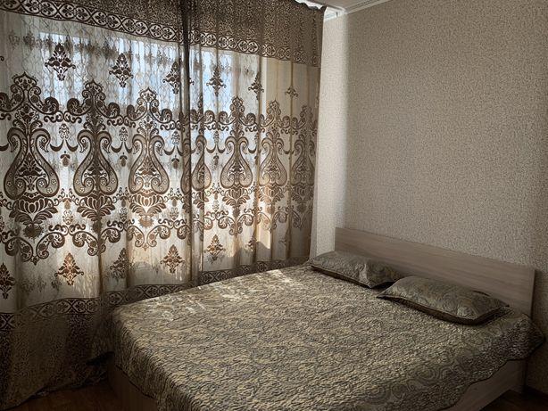 Уютная однокомнатная квартира в НОВОСТРОЙКЕ на ЮГО-ВОСТОКЕ