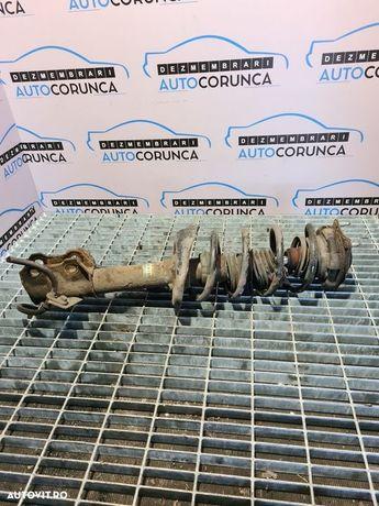 Amortizor Dreapta Fata Honda CR - V 2.2 D 2007 - 2012 SUV 4 Usi (435)