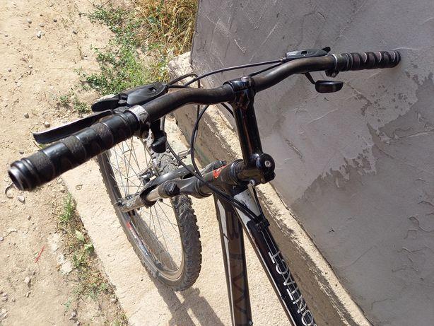 Велосипед  Biwec