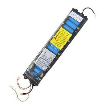 аккумулятор на электросамкат контроллер дисплей плата замена камера s3