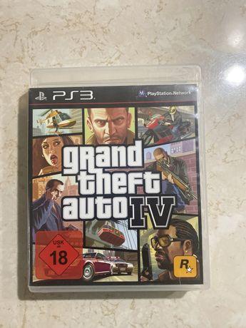 Vand jocuri PS3
