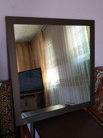 Продам зеркало 10 тыс.