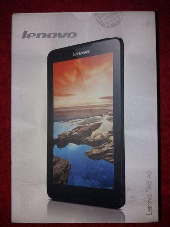 tableta Lenovo Tab A8