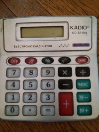 Calculator birou functional