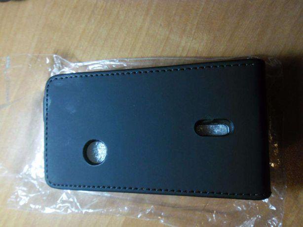 Чехол для Sony Ericsson Xperia X8