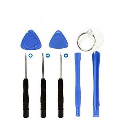 Инструменти Iphone Отвертки/Отвертка Iphone  ,Samsung,Huawei