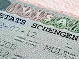 Визы,шенген визы,рабочие визы и приглашения, ВНЖ, работа за рубеж