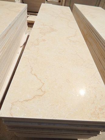 Granit / Marmura / Travertin