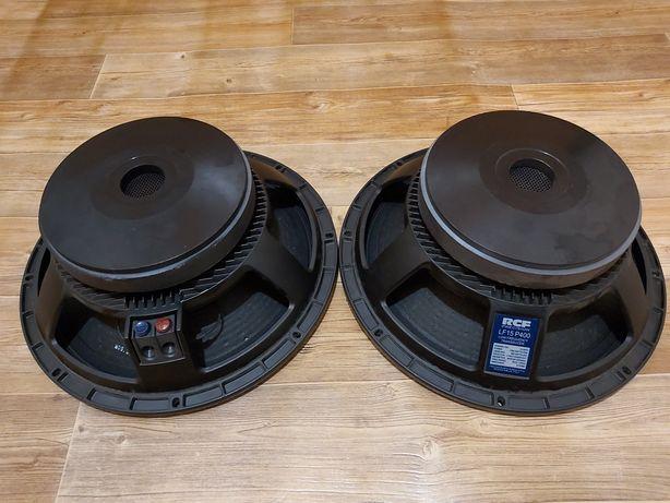 15-дюймовые динамики RCF LF15 P400
