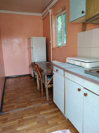 Сдаю времянку комната кухня