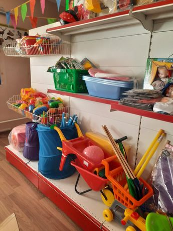 Детские игрушки развивающие