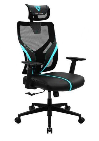 Игровое компьютерное кресло ThunderX3 YAMA1