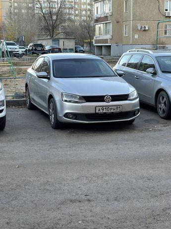 Продам VW JETTA 2013