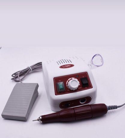 Продам аппарат Ларо для маникюра и педикюра