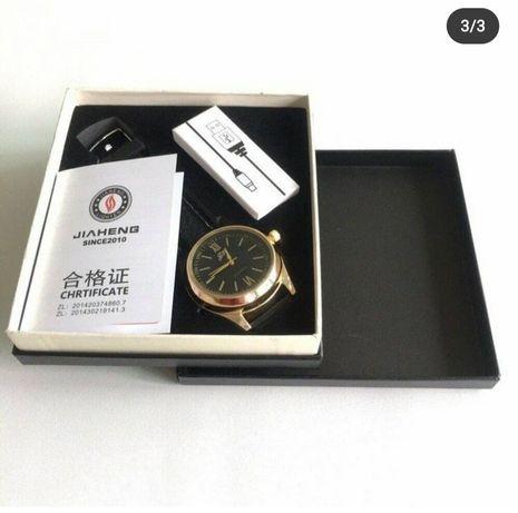 Продаем наручные зажигалка часы
