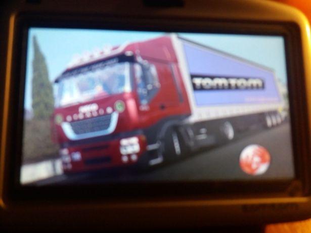 Navigator Go910 Camion reducere 40%