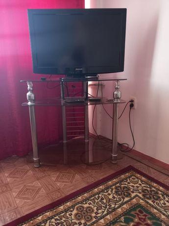 Только подставка под телевизор