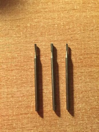 Накрайници за елетрическа пила