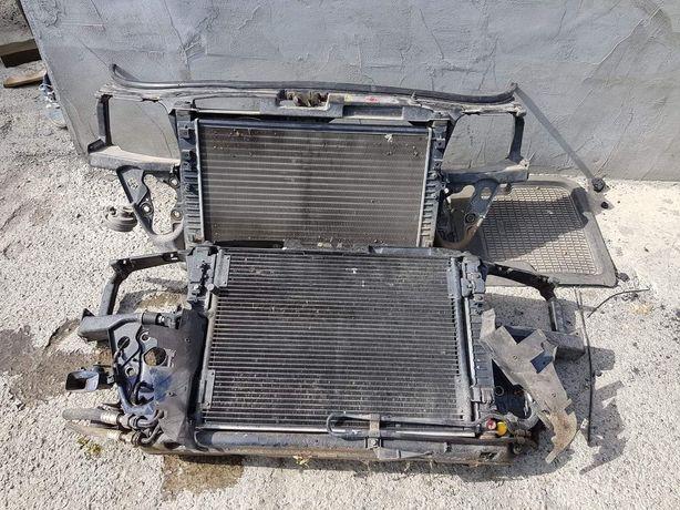 Trager radiator apa ac audi a4 b5 1.6 benzina 2.4 benzina 2.6benzina