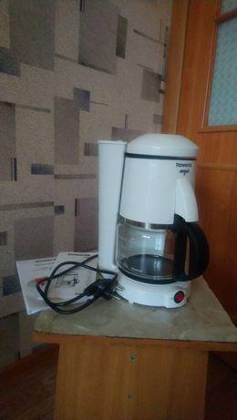 Продам кофеварку фирмы Rowenta