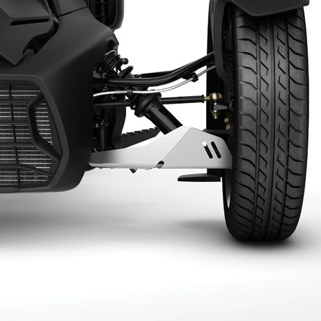 Protectii A-Arm Can-Am Ryker