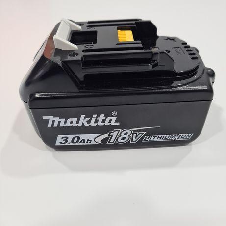 Акумулаторна батерия 3.0ah Makita