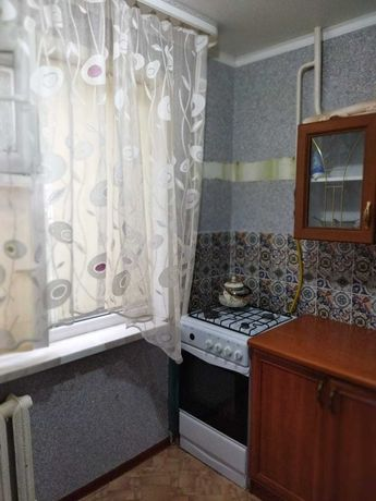 Урал 1 этаж без балкона
