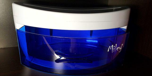 Sterilizator UV Miley