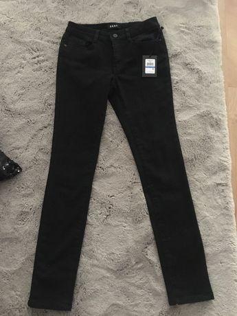 DKNY дънки, размер 25-26
